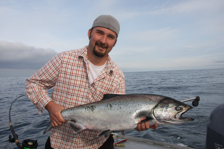 WestCoastFish3535