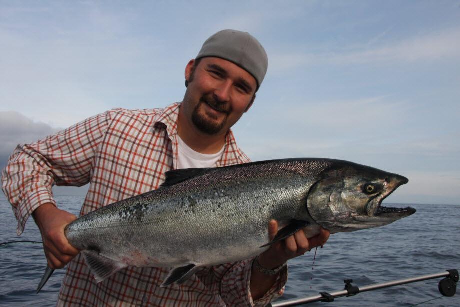 WestCoastFish3536