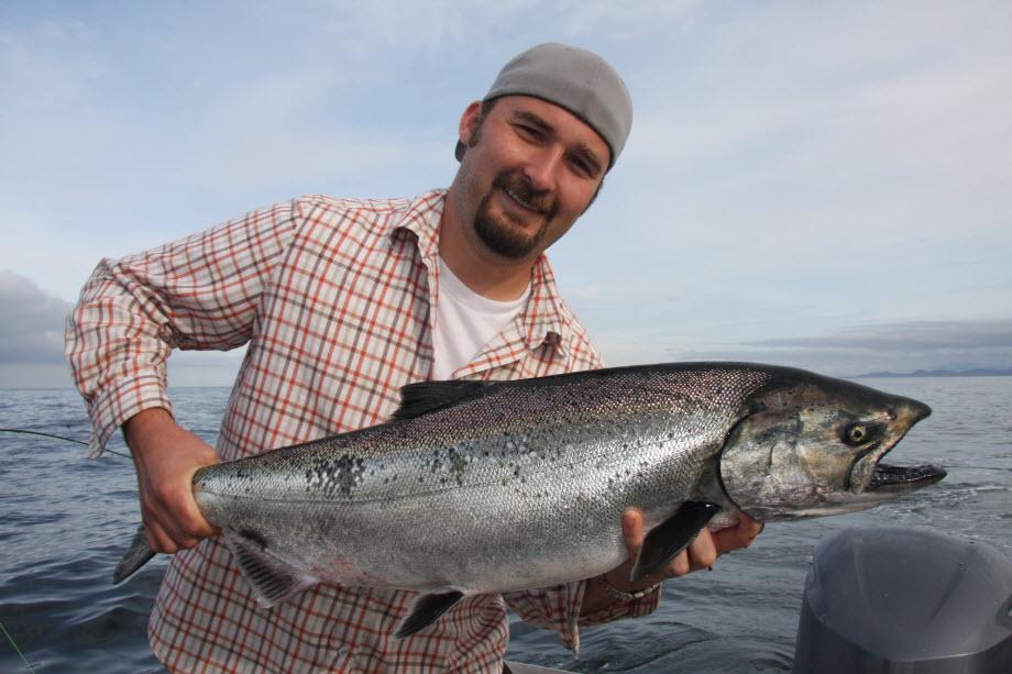 WestCoastFish3537
