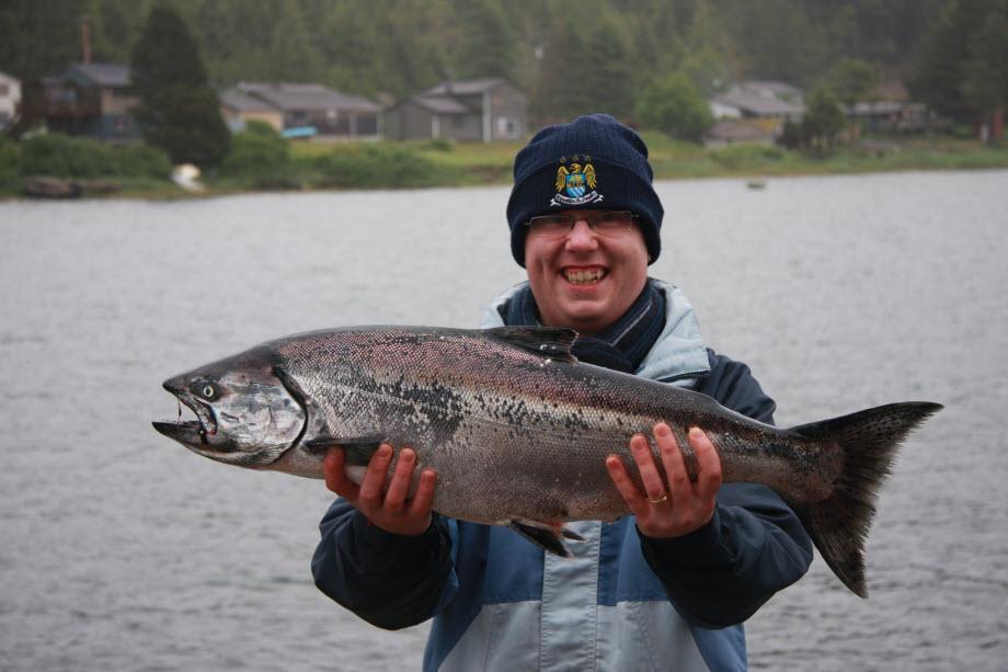 WestCoastFish3543