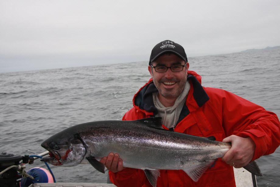 WestCoastFish3549
