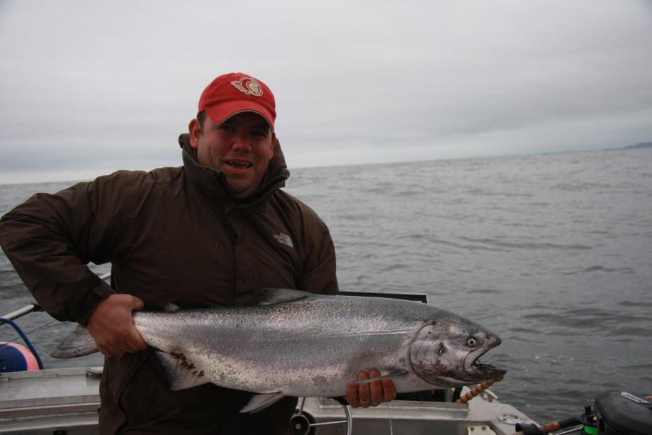WestCoastFish3551