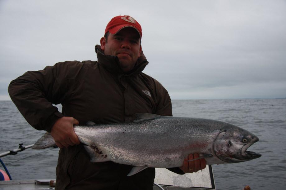 WestCoastFish3552
