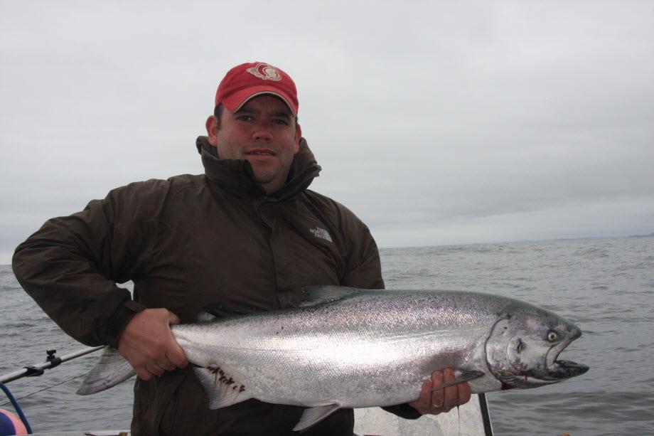 WestCoastFish3553