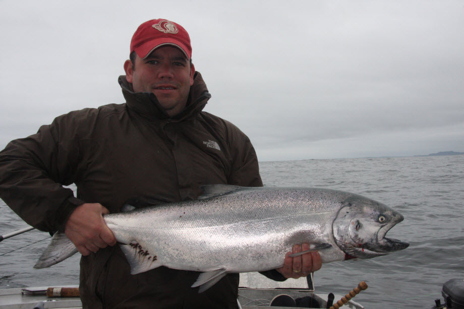 WestCoastFish3554