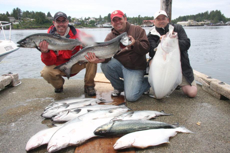WestCoastFish3560