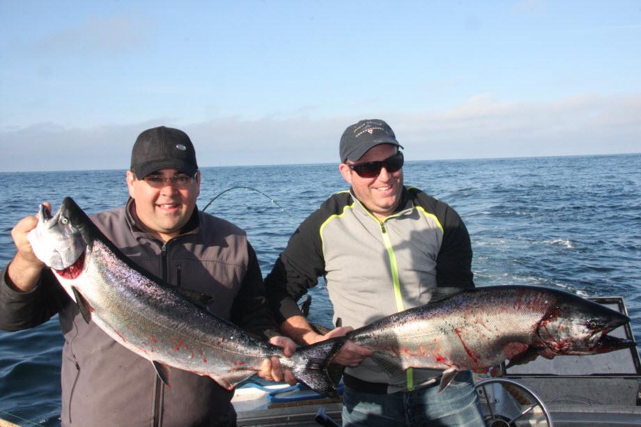 WestCoastFish3581