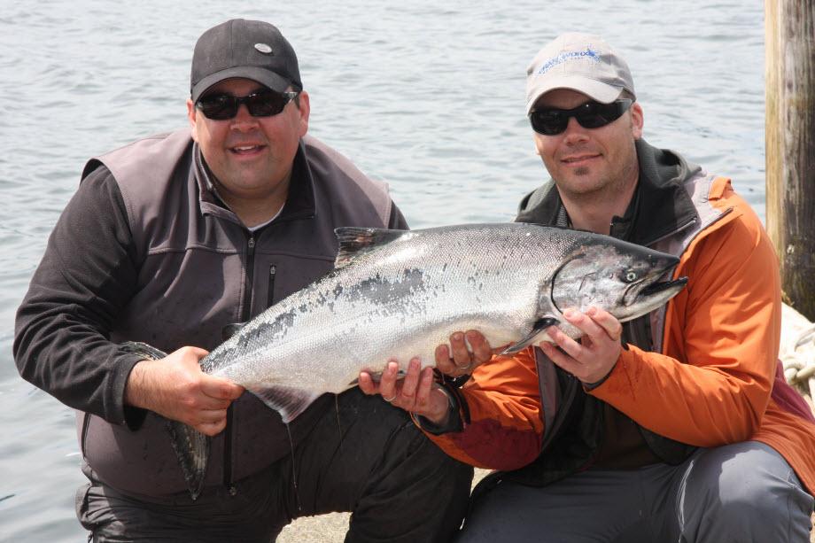 WestCoastFish3583