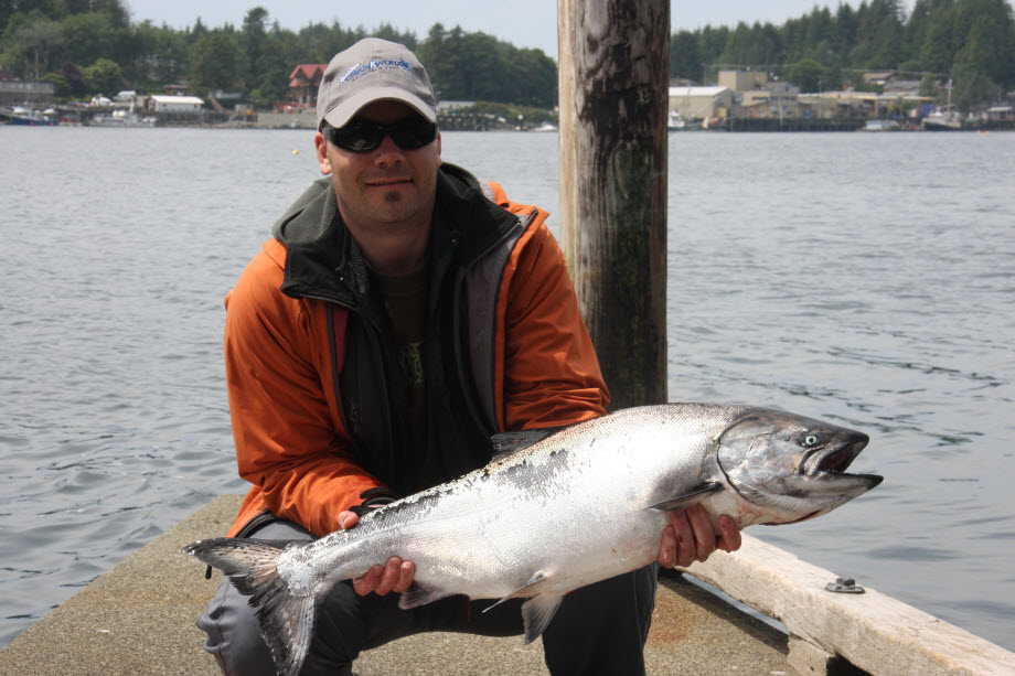 WestCoastFish3586