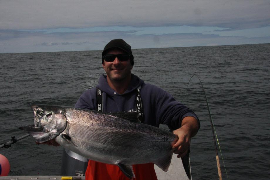 WestCoastFish3654