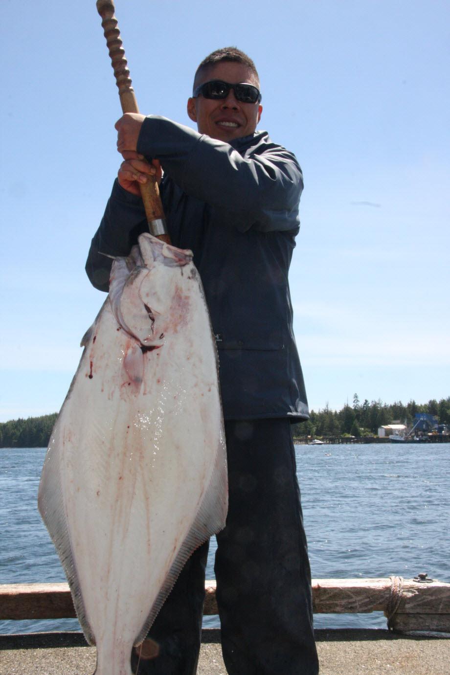 WestCoastFish3684