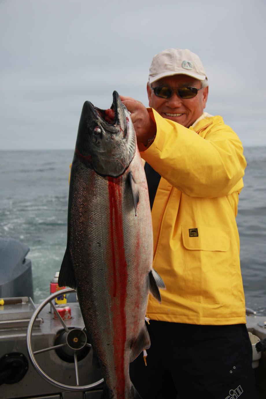 WestCoastFish3697