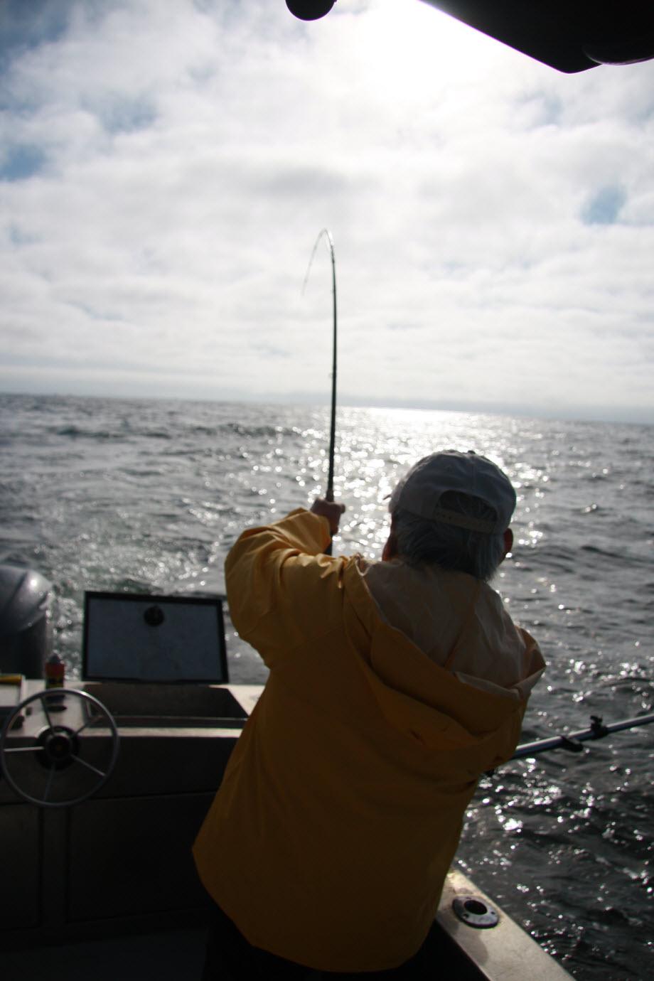WestCoastFish3698
