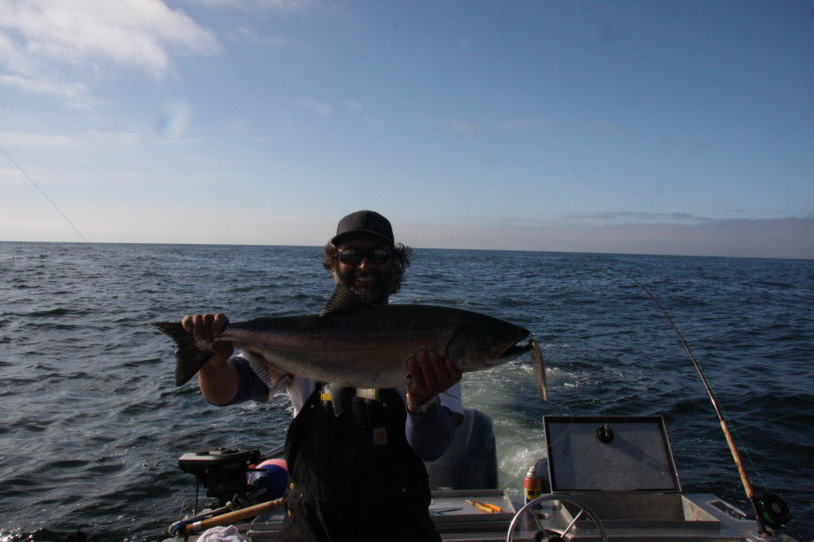 WestCoastFish3705