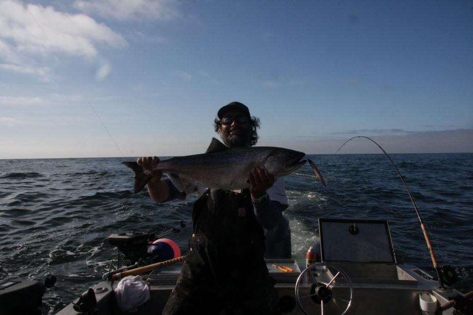 WestCoastFish3706