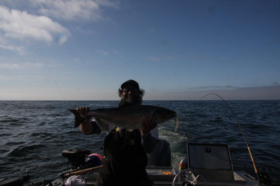 WestCoastFish3707