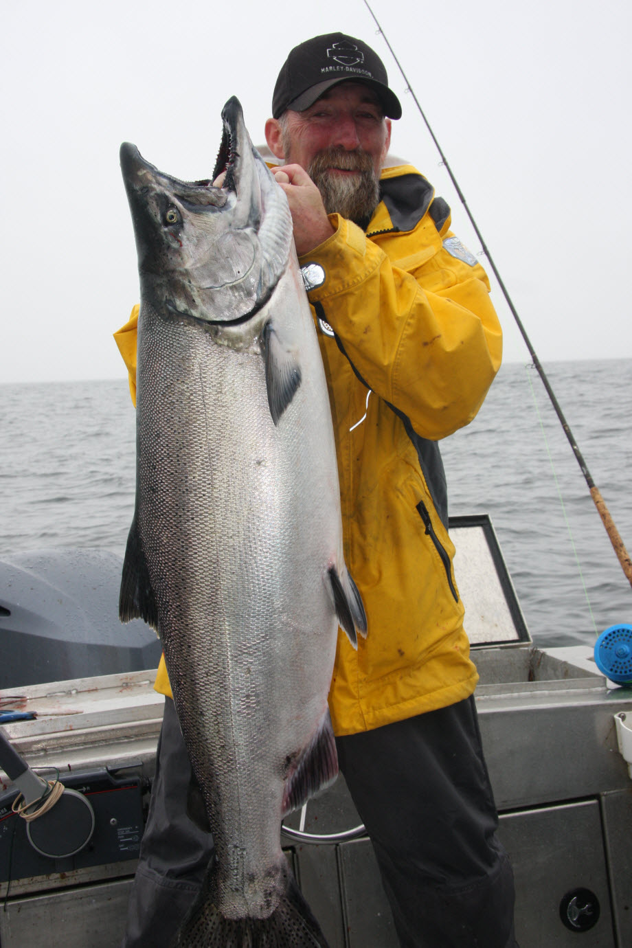 WestCoastFish3862