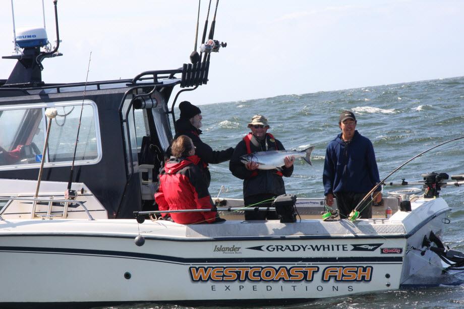 WestCoastFish3919