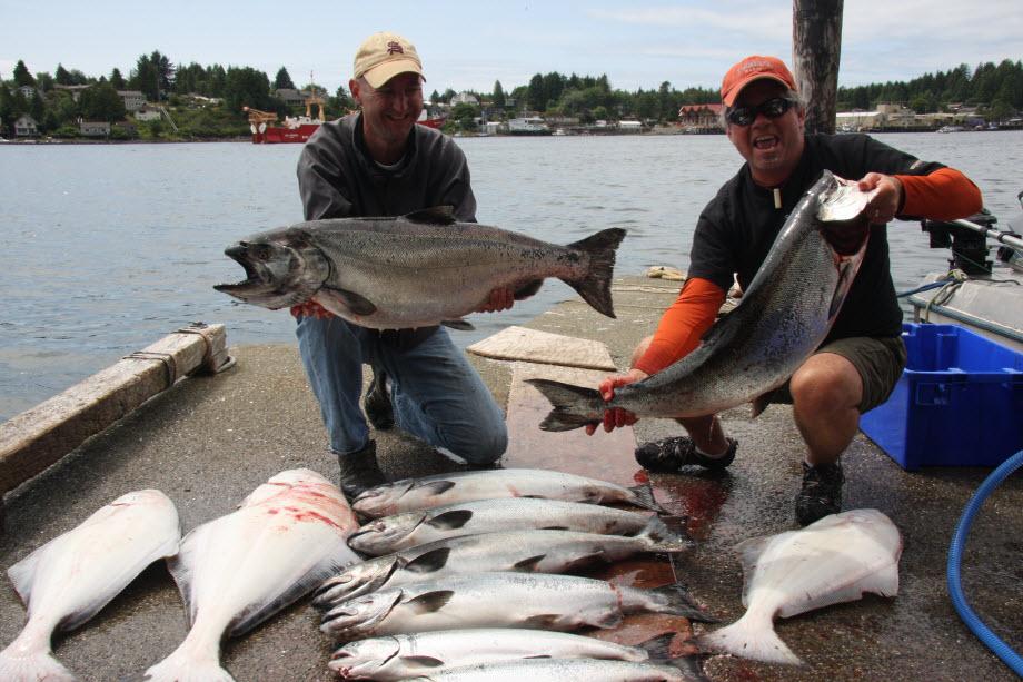WestCoastFish3995