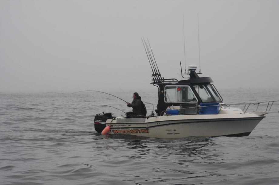 WestCoastFish4105