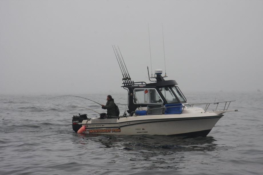 WestCoastFish4106