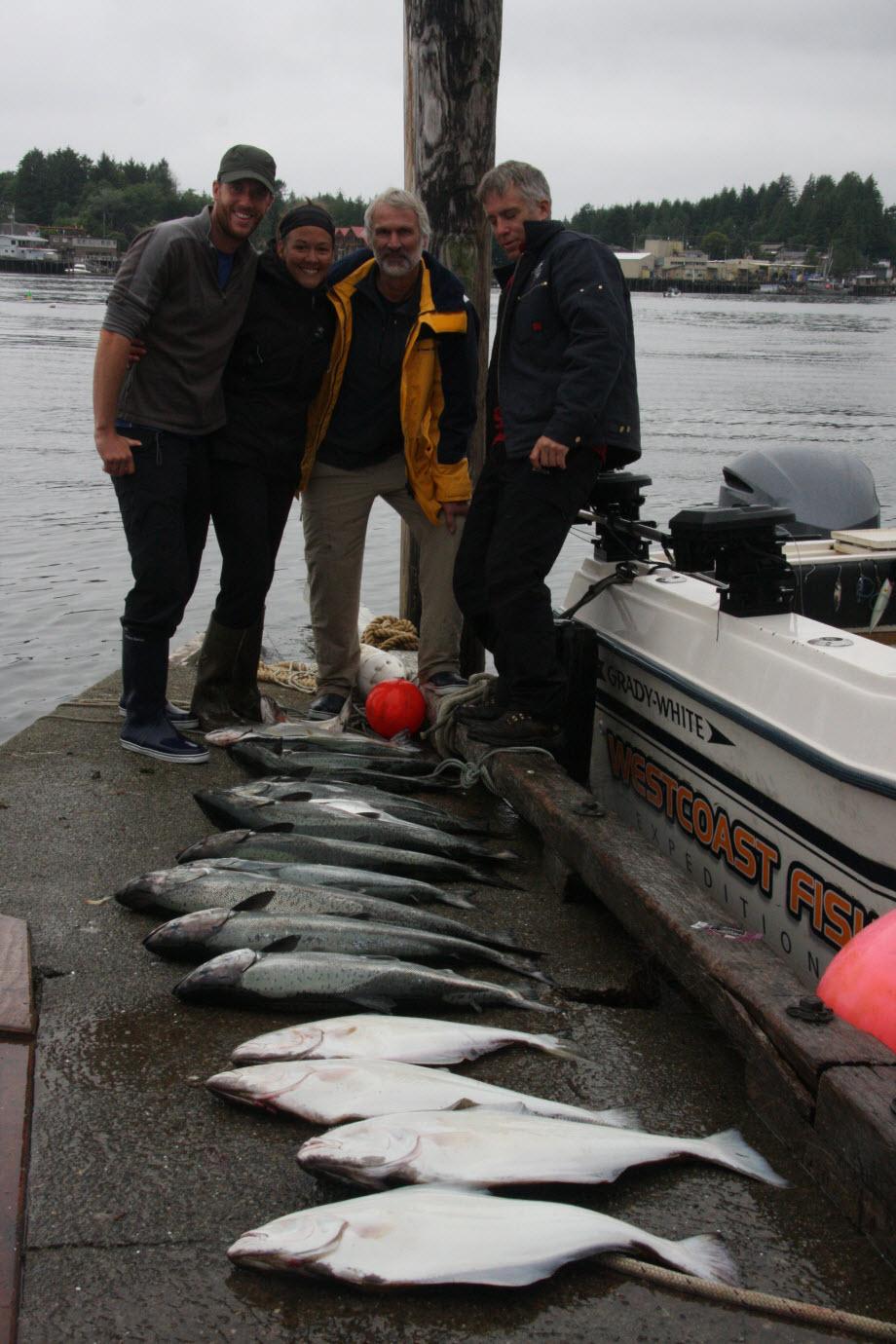 WestCoastFish4119