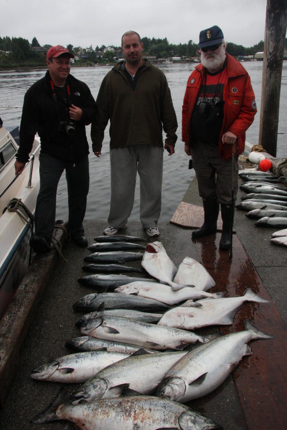 WestCoastFish4123
