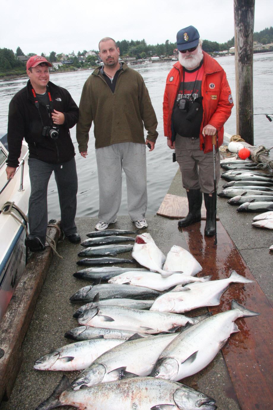 WestCoastFish4124