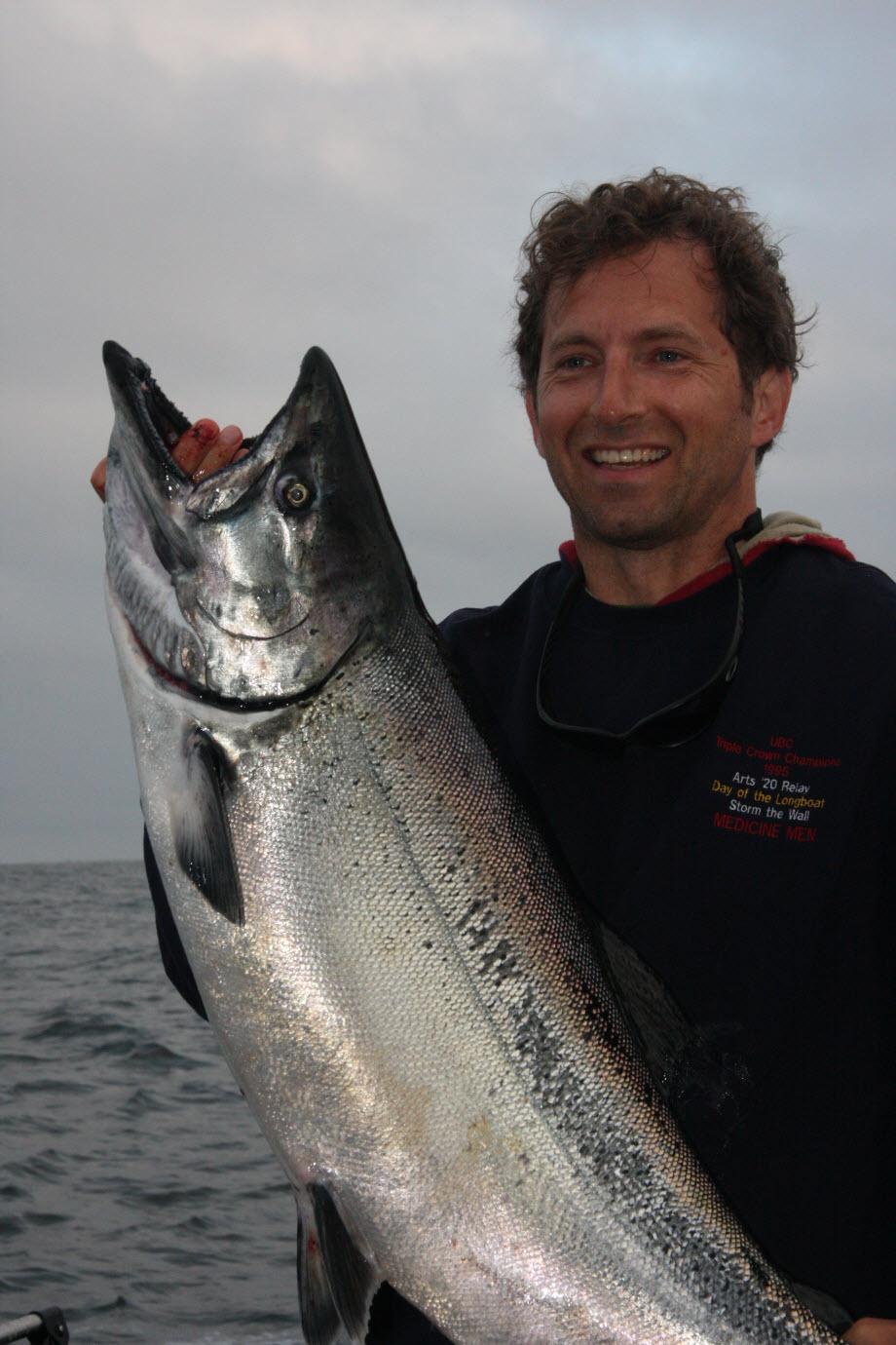 WestCoastFish4133