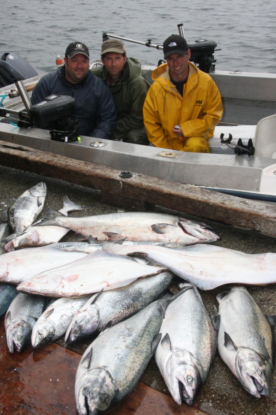 WestCoastFish4159