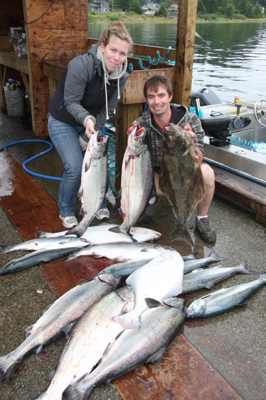 WestCoastFish4181