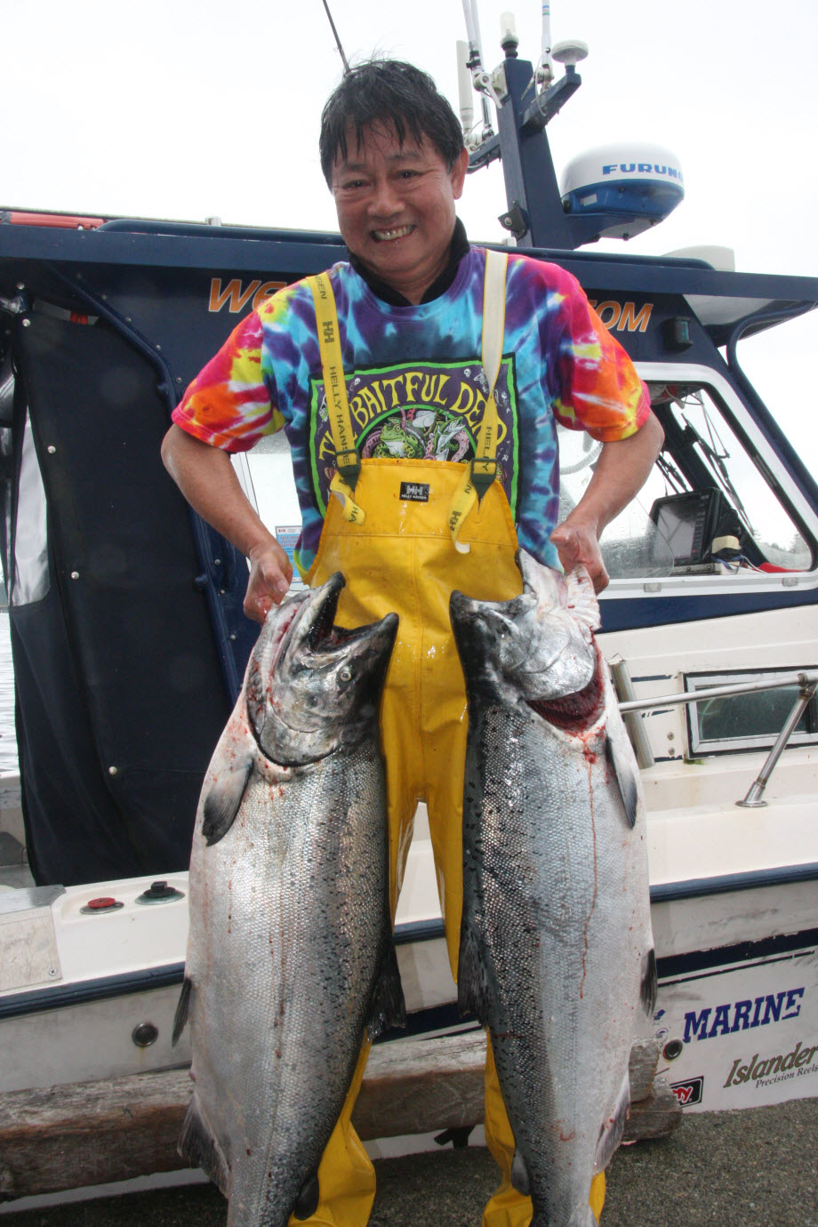 WestCoastFish4311