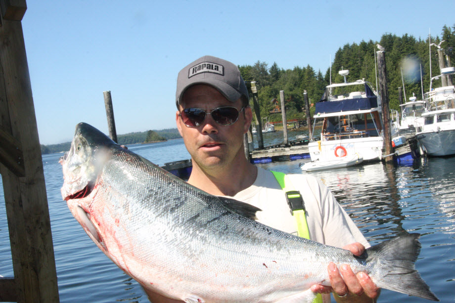 WestCoastFish4321