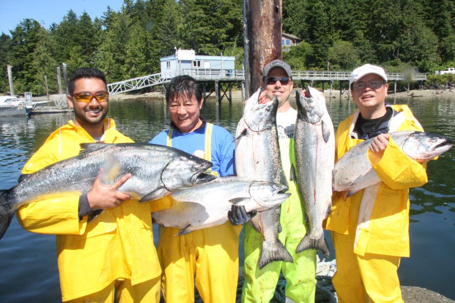 WestCoastFish4324