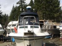 WestCoastFish3306