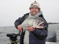 WestCoastFish3317