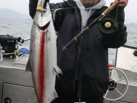 WestCoastFish3318