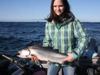 WestCoastFish3329