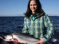 WestCoastFish3330