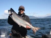 WestCoastFish3355
