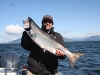 WestCoastFish3356