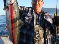 WestCoastFish3360
