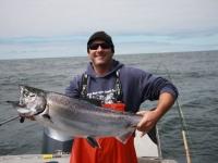 WestCoastFish3651