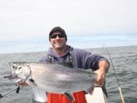 WestCoastFish3652