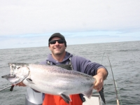 WestCoastFish3653