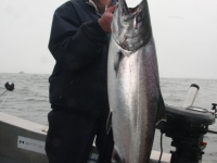 WestCoastFish3661