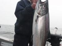 WestCoastFish3662
