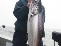 WestCoastFish3663