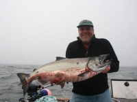 WestCoastFish3668