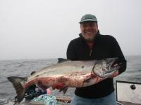 WestCoastFish3669